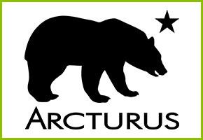 actturus