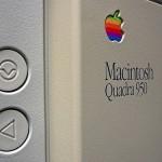 apple mac, reprographics, Quark files, indesign, publishing, photography, books