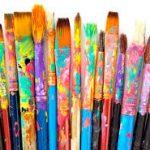 art, printing, photography, scanning, digital files, reprographics